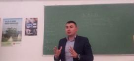 Artan Osmani: TRAGJIKOMEDIA E ULQINIT – FËTYRA E VËRTET E KËSAJ POLITIKE