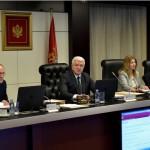 12. sjednica Vlade Crne Gore (7)