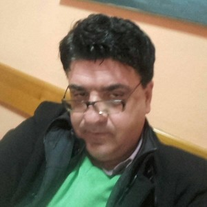 Isat Jakupi