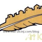 Art-Klub-Ulqin