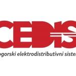 CEDIS: TË HËNË PA ENERGJI ELEKTRIKE NJË PJESË E KOMUNËS SË ULQINIT