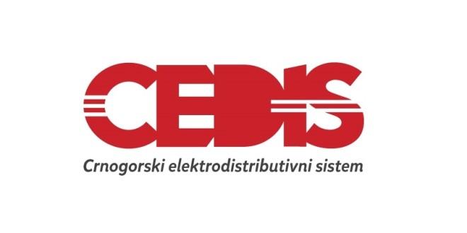 CEDIS: TË ENJTEN PA ENERGJI ELEKTRIKE NJË PJESË E KOMUNËS SË ULQINIT
