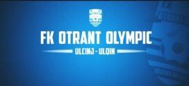 """KF """"Otrant Olimpik"""": APEL PËR NDIHMË, KLUBI NË PRAG TË FIKJES?"""