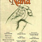 Teatri Teuta, Nana