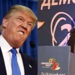 Donald Trump, Milan Rolovic