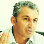 Fadil Kajoshaj