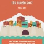Te gjithe per turizem 2017