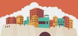 """Organizata turistike: EJANI NË MANIFESTIMIN """"TË GJITHË PËR TURIZËM 2017"""""""