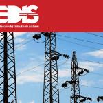 CEDIS: TË MARTËN PA ENERGJI ELEKTRIKE NJË PJESË E KOMUNËS SË ULQINIT