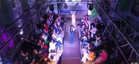 G.Mavriq: ULCINJ FASHION NIGHT – MAY 2017