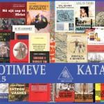 Katalogu i Art clubit
