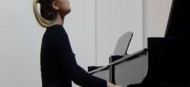 Shkolla e muzikës: KONCERT I ARTISTËVE TË NJOHUR