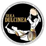 SHKA Dulcinea