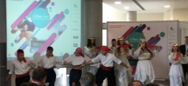 OT: Panairi i turizmit aktiv – Beograd 13-14 maj
