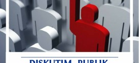 Diskutimi publik: FINANCIMI I OJQ-VE NGA BUXHETI I VETËQEVERISJES LOKALE