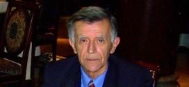 Fadil Kraja: DR. GANI KARAMANAGA – SHËRUES I TRUPIT DHE I SHPIRTIT