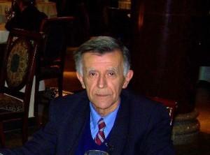 Fadil Kraja
