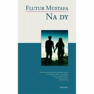 Flutra 2