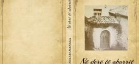 Të shtunën në Shkodër: PËRURIMI I LIBRIT TË GANI KARAMANAGËS