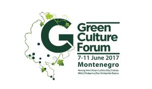 Green-Culture-Forum
