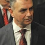 Kenan Hrapovic