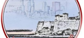 Shoqata e Ulqinit në Çikago: DËNOJMË ASHPËR AKSIONIN POLICOR NË ULQIN