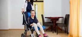 Apel për ndihmë: EDHE ADEA DËSHIRON TË SHKOJË NË TURQI