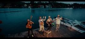 Videoklipi në Bunë: Florent Abrashi – Kush niset me bo sevda