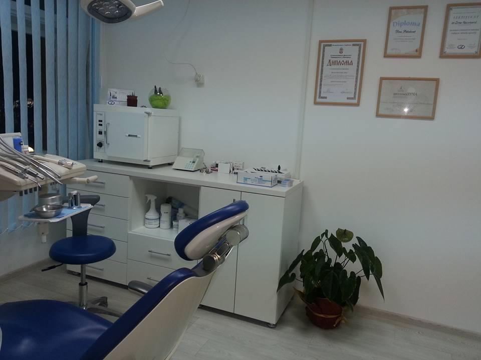Dr Dina 2 (1)