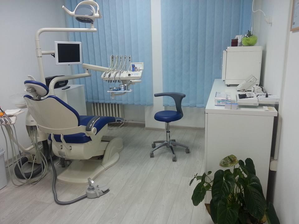 Dr Dina 3 (1)