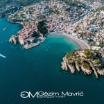 UL-Hangover: Endless Summer – Adventure Awaits Ulqin, Montenegro 2018