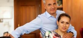 Arianit Koci: EMERGJENCA E ULQINIT
