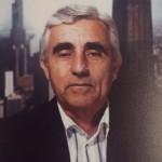 Ali Suloviq