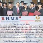 BHMS (1)