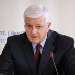 Delegacioni i Komunës tek Kryeministri: MARRËVESHJE PËR MODALITETET E DALJES NGA BLLOKADA