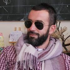 """Ekspozitë: EDIN KAPLLANI ME """"PESHQIT"""" NË MALËSI"""