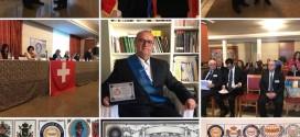 Lugano: I DORËZOHET MIRËNJOHJA GAZMEND ÇITAKUT