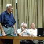 Prim.dr.G. Karamanaga, In memoriam: Prof.dr. emeritus Hektor Çoçoli – Mik i madh i Ulqinit