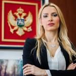 Qeveria: KRIPORJA NUK ËSHTË KUSHT PËR VAZHDIMIN E NEGOCIATAVE ME BE