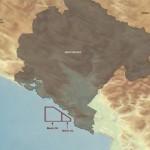 Grekët pohojnë: ULQINI QËNDRON MBI NAFTË