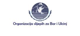 Organizata e të verbërve: PREZANTOHET UEB FAQJA