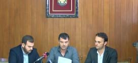 Komuna: VETËM NE NGA NIVELI LOKAL PROMOVOJMË INVESTIMET