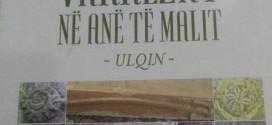 Zëri i Turqisë: Mbishkrimet osmane në gur-varret e zonës së Anës së Malit në monografinë e autorit Ali Bardhi