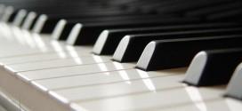 Shkolla e Muzikës: LAJMËRIM PËR REGJISTRIMIN ELEKTRONIK TË NXËNËSVE