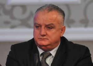 Mehmed Zenka