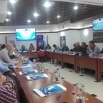 Seminari në Kala: ADMINISTRATA LOKALE DUHET TË JETË MË E HAPUR DHE TRANSPARENTE