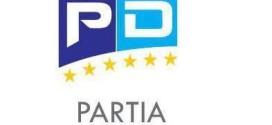 Partia Demokratike: MESAZH URIMI ME RASTIN E ZGJEDHJES SË KRERËVE TË KOMUNËS SË PAVARUR TË TUZIT