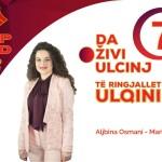 Aljbina-Osmani_preview