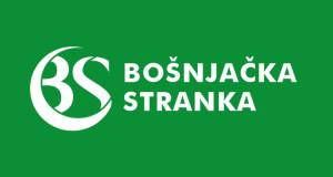 Bosnjacka stranka