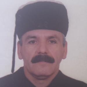 Fadil Pelinku